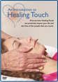 Download An Introduction to Healing Touch