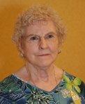 M. Anne Boyd