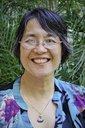 Karen Chin