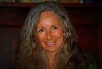 Cynthia Hutchison
