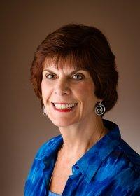 Linda Elaine Smith