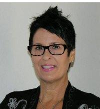 Lisa Goodman