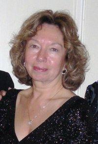 Beverly Dixon