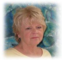 Nancy Sehnert