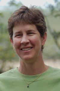 Brenda Rasch