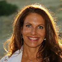 Susan DeSalvo-Reed