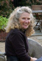 Tina Devoe